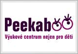 www.peekaboo.cz
