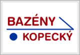 www.bazenykopecky.cz