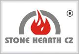 www.stone-hearth.cz