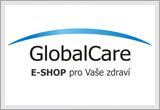 www.GlobalCare.cz