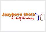 www.konecnyrudolf.cz
