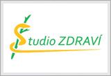 www.szul.cz