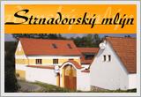 www.strnadovskymlyn.cz