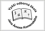 www.vosjak.cz