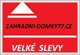 www.zahradni-domky77.cz