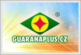www.guaranaplus.cz