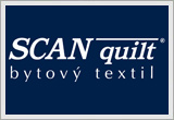 www.scanquilt.cz