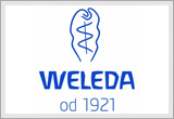 www.weleda.cz