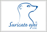 www.suricateeyes.cz
