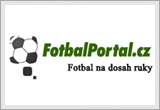 www.fotbalportal.cz