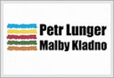 www.malbykladno.cz