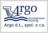www.argodt.cz