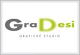 www.gradesi.cz