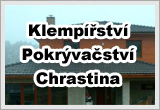 www.pokryvacstvi-chrastina.wz.cz