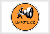 www.lmfoto.cz