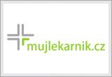 www.mujlekarnik.cz