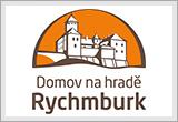 www.rychmburk.cz
