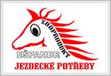 www.zooprodukt.cz