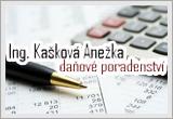 www.danovy-poradce-trebic.cz