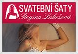 www.svatebnisaty.liberecko.com