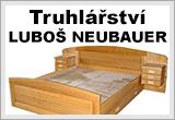 www.truhlarstvi-neubauer.cz