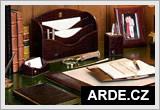 www.arde.cz