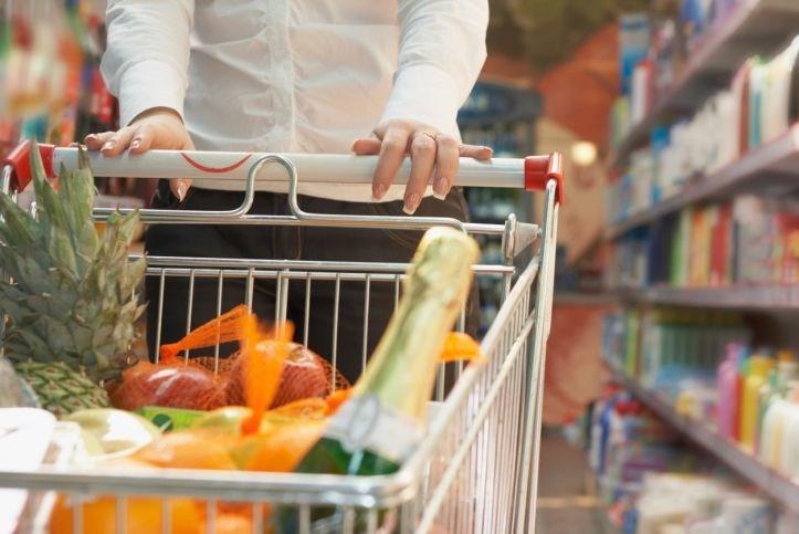 Prostřednictvím programu Obchůdek 2021 chce kraj pomoci obcím udržet fungování malých prodejen
