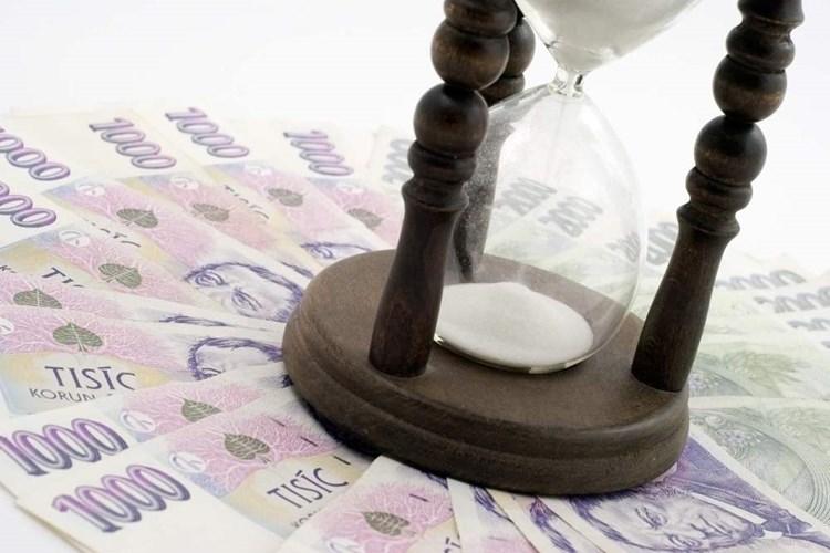 Finanční správa začíná přijímat žádosti o nový kompenzační bonus 2021