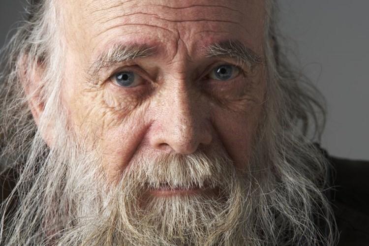 Osamělým seniorům či lidem v karanténě v Bohumíně nakoupí úřednice