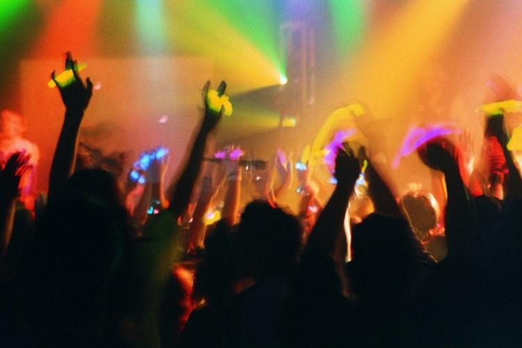 Rokycany letos nabídnou oslavy, koncerty i divadlo