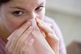 Lékárníci radí: Dodržujte hygienická pravidla, která brání šíření infekce