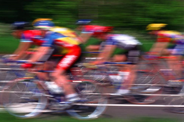 Mezinárodní jízda míru oživí slavný cyklistický závod
