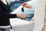 Češi v loňském roce za ojeté automobily utratili přes 115 miliard