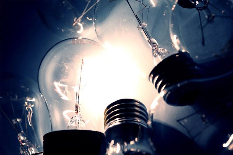I vyúčtování spotřebovaných energií lze reklamovat. Poradíme, jak na to
