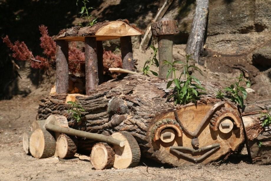 V Liberci vzniká první Ekopark.