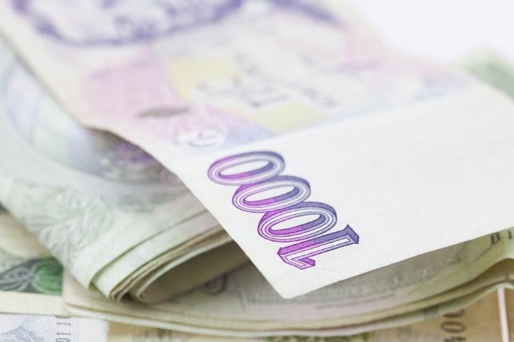 Nový Jičín rozdělil mezi podnikatele dva miliony korun