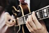 Otrokovické hudební léto nabídne komornější program než tradiční Otrokovické letní slavnosti