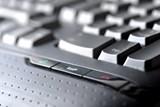Pět tipů, čím se řídit při nákupu nového počítače