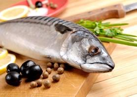 Zelenohorské rybí slavnosti nabídnou speciality z ryb i komentované prohlídky
