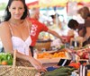 Praha 5 chystá návrat oblíbených farmářských trhů. První by se mohly konat už začátkem května