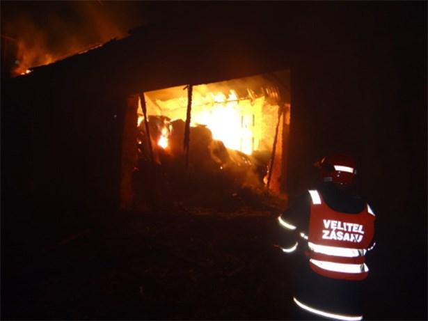 Moravskoslezští hasiči varují před tragickými následky požárů