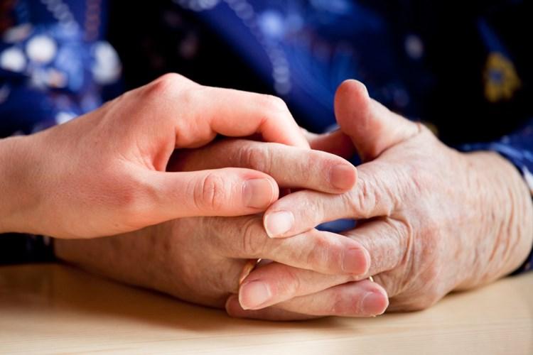 Jihočeský kraj podpoří mobilní specializovanou paliativní péči