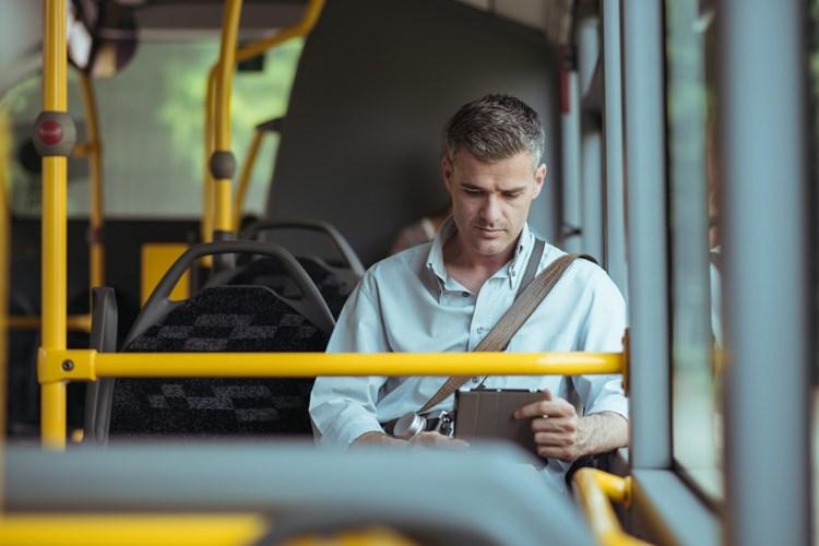 Autobusovou dopravu na Hlučínsku bude zajišťovat ČSAD Havířov