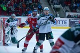 Energie znovu padla, body má Olomouc