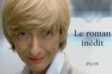 Ztracený román Françoise Saganové vydá v češtině LEDA