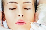7 věci, které je dobré vědět před tím, než půjdete na botox