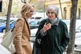 Příliš osobní známost útočí na dvousettisícovou návštěvnost po dvou týdnech v kinech