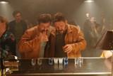 Komedie Štěstí je krásná věc odhalila trailer