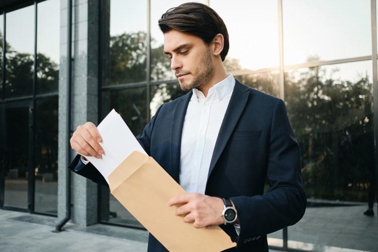 Právní tipy pro začínající podnikatele: chraňte si značku a dobře nastavte smlouvu s investory
