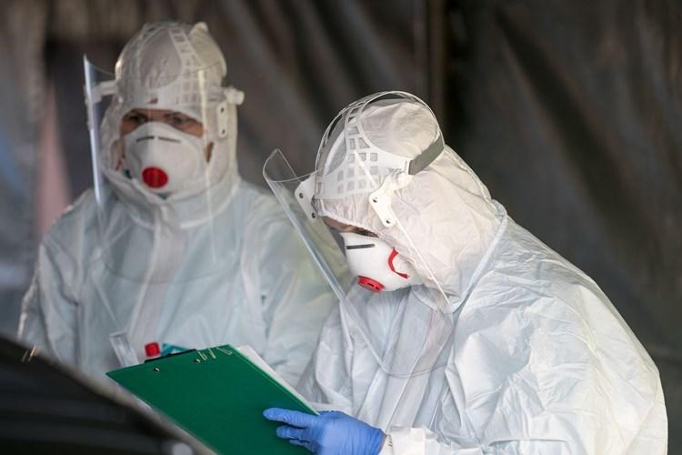 Městská nemocnice Ostrava začne testovat samoplátce